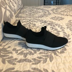 7fffb22ee23 Women s Steve Madden Sneakers